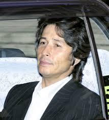 羽賀研二は刑務所にいても毎月340万円稼いでいた?
