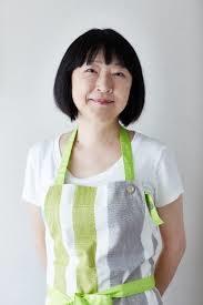 柳澤英子さん「作り置きおかずダイエット」を実践