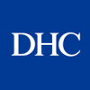 DHC LINE公式アカウントを「友だち」に追加