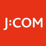 ケーブルテレビの「J:COM」サービス