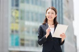 前田敦子さんと勝地涼さんは「スピード審査」で「サラ金婚」