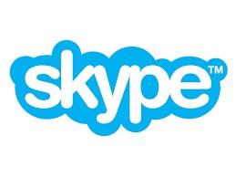 skypeの使い方 スマートフォン