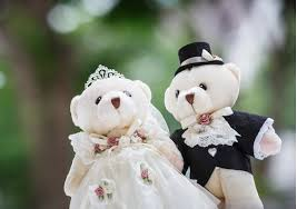 ケンコバ が結婚!彼女は誰
